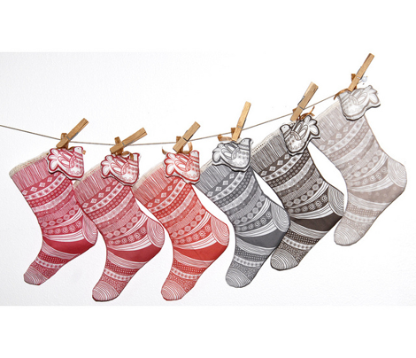 Christmass_socks_small_natural_comment_242922_preview