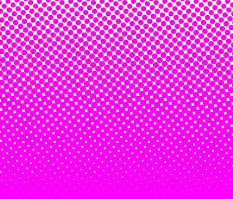 0_pink-gradient_shop_preview