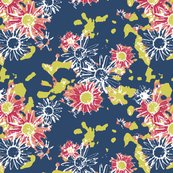 Rrrrink_blot_daisy_on_blue_shop_thumb