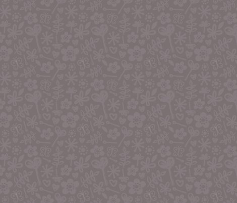 Scribbleflowerstilemixocapitylayeronly-150_shop_preview