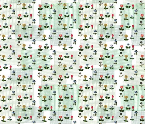 Rrrbloemenweide_repeat_spoonflower_shop_preview