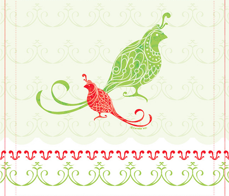 Rlucindawei_holidaynapkin_quail_comment_226574_preview