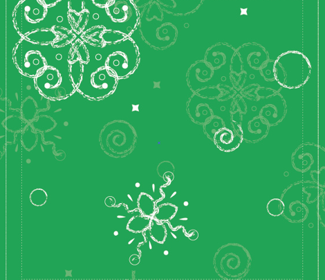 Lucindawei_holidaynapkin_xmas_comment_226575_preview