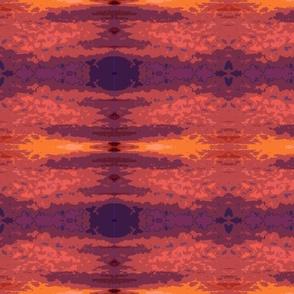 800px-Crimson_sunsetb