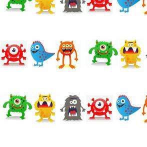 Little_Monsters