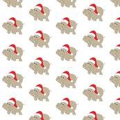 Rchristmas-hippo-single_shop_thumb