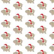 Rsanta-hippo-white-background_shop_thumb