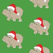 Rrsanta-hippo-green-background_shop_thumb