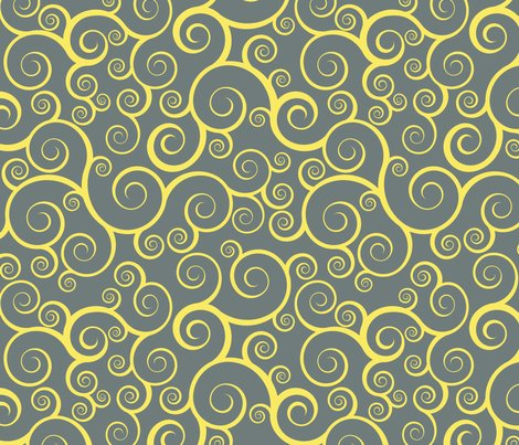 Rrrrrswirlsallovergreyyellow_shop_preview
