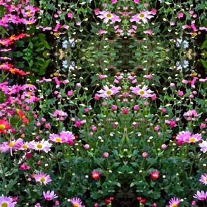 FlowersPainterly
