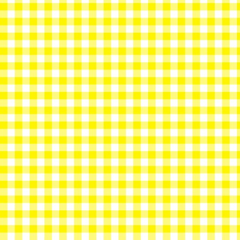 Rrhc626_yellow_gingham_shop_preview