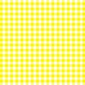 Rrhc626_yellow_gingham_shop_thumb