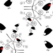 Birds_branches_final_shop_thumb