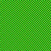 Rdots-green_shop_thumb