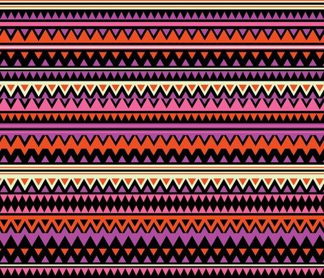 Chevron_color_waves-01_shop_preview