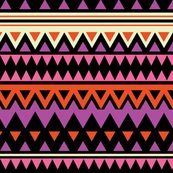 Chevron_color_waves-01_shop_thumb