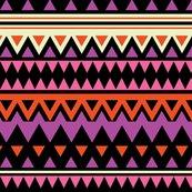Chevron_color_waves-01_shop_thumb