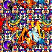 Rpillscolorallt_shop_thumb