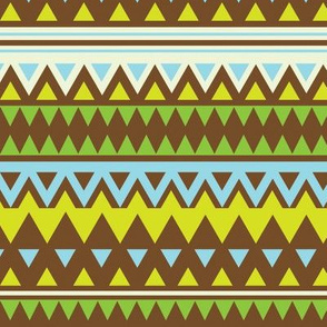 Chevron_Cool
