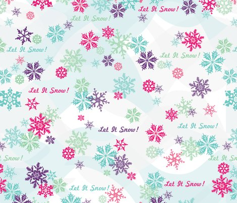 Rrrrrrsnowflakes-01_shop_preview