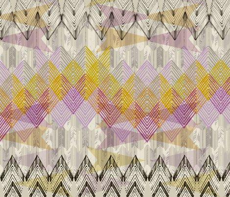 Arrow_geometry_violet_shop_preview