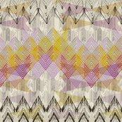 Arrow_geometry_violet_shop_thumb