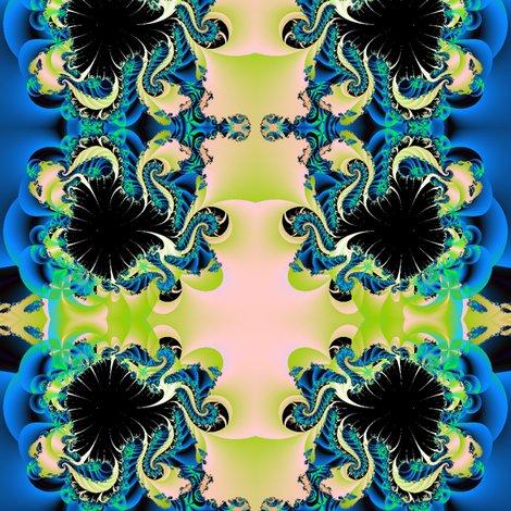 Ranneostroff.fractal.016_shop_preview
