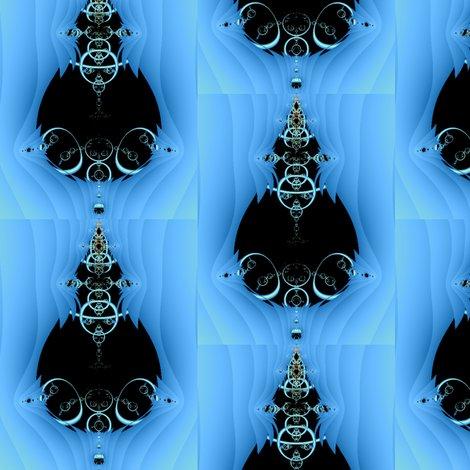 Rranneostroff.fractal.018_shop_preview