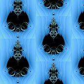 Rranneostroff.fractal.018_shop_thumb