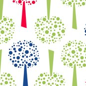 Occasionalmulberrytrees-primary2-bysewmeagarden_shop_thumb