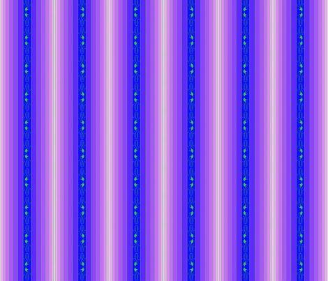 Rpurple-stripey_shop_preview