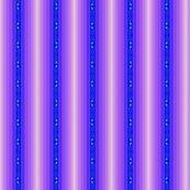 Rpurple-stripey_shop_thumb