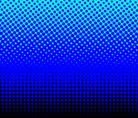1_blackbluewhite-gradient_shop_preview