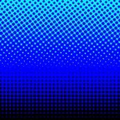1_blackbluewhite-gradient_shop_thumb