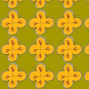 fabric_seeds_1-ch