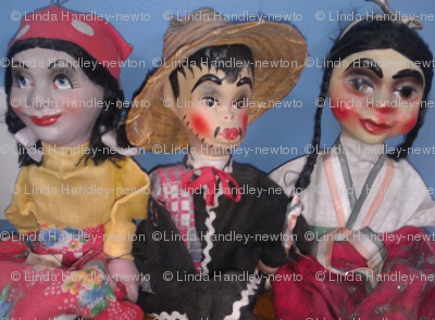puppets-ed