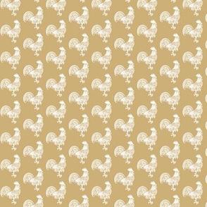 POLLO_WHITE SMALL