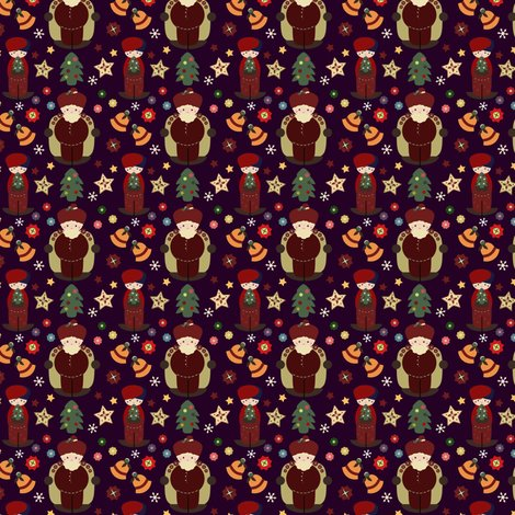 Rrsanta_kids_spoonflower_edited_shop_preview