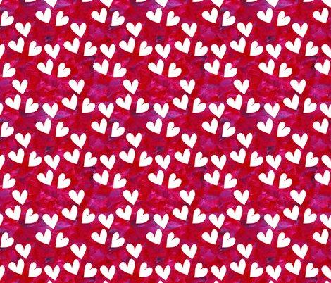 Rrrbigger_hearts_8x8_oct_2012_empire_ruhl_shop_preview