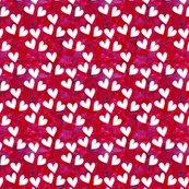 Rrrbigger_hearts_8x8_oct_2012_empire_ruhl_shop_thumb