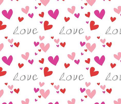 Rrlove_and_hearts_8x8_oct_2012_empire_ruhl.ai_shop_preview