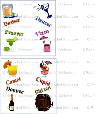 Rsanta_s_reindeer_as_drinks_ed_ed_ed_preview