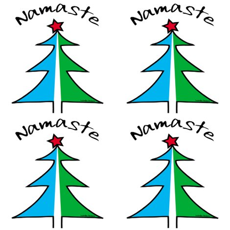 Rrchristmas-tree-blue-namaste_copy_shop_preview