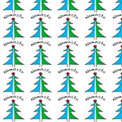 Rrchristmas-tree-blue-namaste_copy_shop_thumb