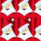 Santa-2_shop_thumb