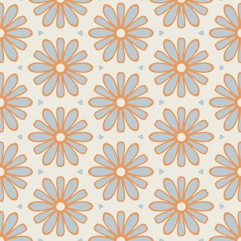 Rrfb_daisies__cream_rusty_blue_shop_preview