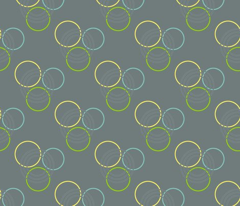 Rcropcircles_shop_preview