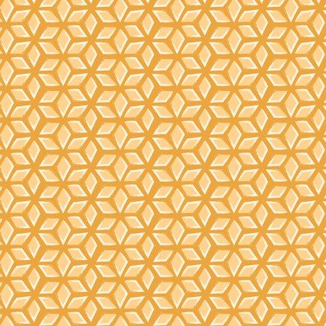 Rrgeometric_golden-06_shop_preview