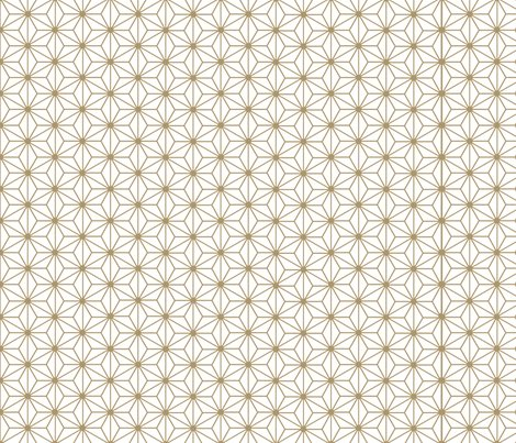 Rspoonflower-gildedasian_1_shop_preview