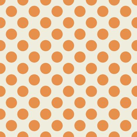 Rorangewhite_dots.pdf_shop_preview